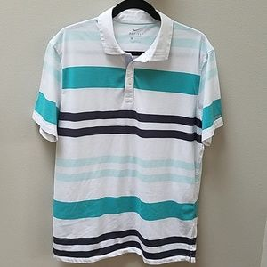 Men's Nike Dry-fit Polo